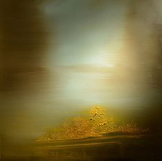 saatchiart Maurice Sapiro03 #painting
