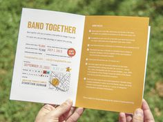 Brochure5.jpg #lawson #screenprint #matt #bands #battle #brochure