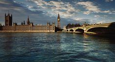 Julian Calverley #photography #panorama #landscape