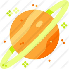 See more icon inspiration related to planet, moon, saturn, global, miscellaneous, planet earth, geography, astronomy, worldwide, education, planets and nature on Flaticon.