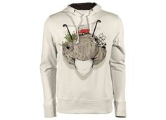 SOIL CITY #design #wear