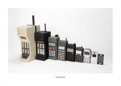 Vespoe | love making things #mobile evolution