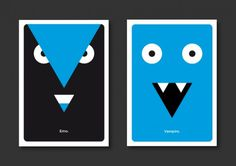 ‖ FLYING POU7 ‖ Aurélien Jeanney ‖ #poster #graphics