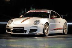 Porsche ♥ 3.jpg Minus #porsche #car