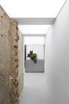 Guapa Flower Shop by Eduard Eremchuk