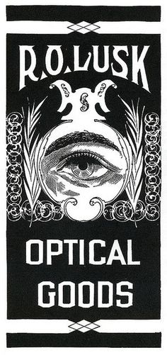 Optical ad