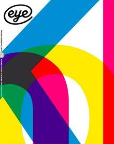 Eye Magazine Covers | PICDIT