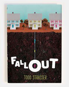 Fallout - Matt Roeser