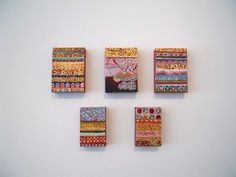 Harry Diaz Blog #steiner #edgar #arts #varela #painting #art #erica #fine