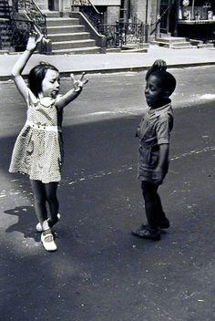 levittdance.jpg (image) #photography #dancing