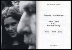 Lamm-Kirch_4-33_Sound-like-Silence-05-1200x843.jpg 1,200×843 pixels #print