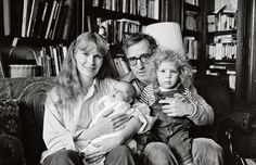 Woody Allen Speaks Out NYTimes.com #woody #nyt #allen