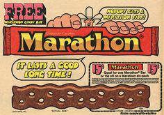 photo #marathon