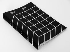 ARTIVA DESIGN #print #design #typography