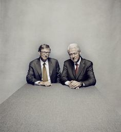 Celebrity Portraits by Nadav Kander #inspiration #photography #celebrity