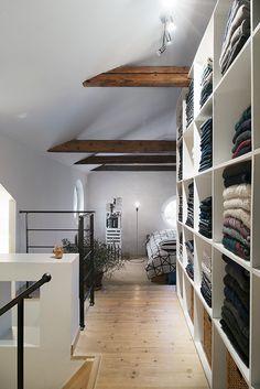 Torkel Knutssonsgatan 31, Södermalm /Mariatorget, Stockholm | Fantastic Frank #interior #sweden #design #decor #frank #deco #fantastic #decoration