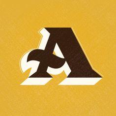 Alonzo Felix | Design & Illustration #alonzo #illustration #felix #design
