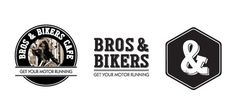 Bros #identity
