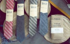 Need Supply Co. #fashion #logos #typography