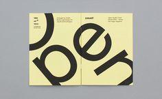B+Y_Visuelt00 #print