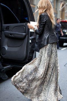 Likes | Tumblr #fashion