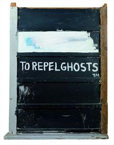 soul eyes : Basquiat #painting #basquiat #art