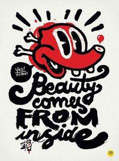 FFFFOUND! | Graphisms on the Behance Network #font #design #graphic #curly #illustration #behance #network #typography