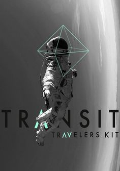 TRANSIT – Travelers Kit