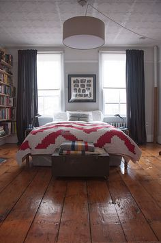 1JSM #interior #design #decor #bedroom #deco #decoration