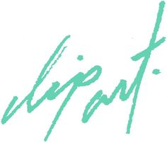 Clipart_Type_01 | Neuarmy™ #script