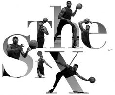 HORT #graphic design #serif #black and white #nike #basketball #lebron #short
