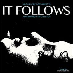 #album#cover#itfollows