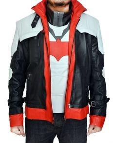 batman-arkham-knight-hoodie-jacket-vest-2