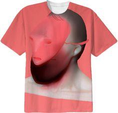Jughead #rolfes #face #mask #shirt