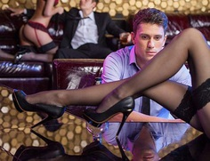 While bachelor party ideas might seem easy to come across, you might realize the need for some assistance with creativity in acquiring the right party strippers.