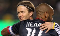 article 2057452 0EA9026600000578 444_1024x615_large.jpg (1024×615) #beckham #henry
