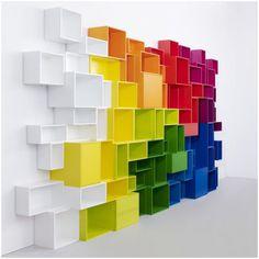 Modular Shelves And Desk Modular Shelf Contemporary Mdf Commercial Modular Shelves Ikea Modular Shelves Cube Modular Wall Shelf System