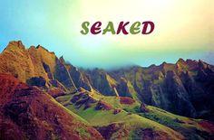 tumblr_m1wfetZCQ61qmk2dko1_1280.png (731×484) #landscape #scenery #mountains #colour #typo #typography