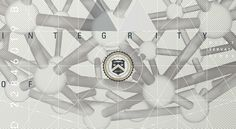 2014 USD PROPOSAL #design #currency