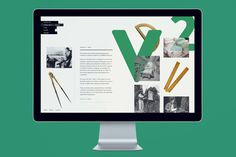 Svbscription V2 Booklet | Ayaka Ito #ayakaito #web