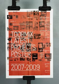 Toormix. Branding, Art direction, Editorial Design #magazine