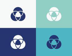 software design logo layout grid art