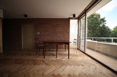 House for a Designer