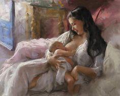 Paintings by Vicente Romero   Cuded #romero #vicente #paintings