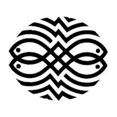 Logo | socmus #zz