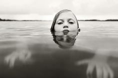 Children Photography by Deb Schwedhelm #inspiration #white #black #photography #and #children
