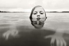 Children Photography by Deb Schwedhelm