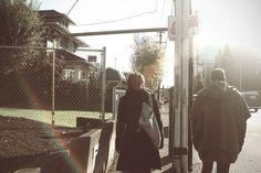 Portland, OR #sun #photography #portland