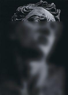 UNTITLED (sculptures) - Jesse Draxler