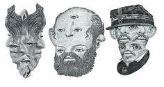 stikers #design #bills #illustration #chile #sticker #money